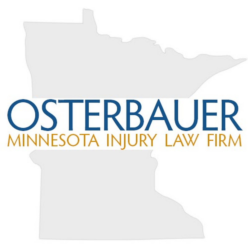 Osterbauer Law Firm