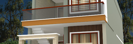 Rajesh Bhatnagar,ArchitectMoradabad