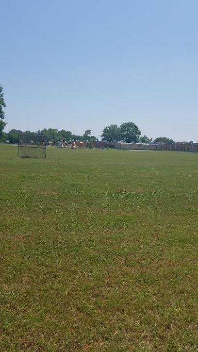 Elementary school Meadowview Elementary School