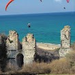 Çatalca Kültür Ve Turizm Derneği