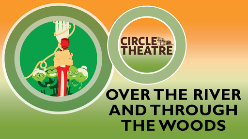 Performing Arts Theater «Circle Theatre», reviews and photos, 1703 Robinson Rd SE, East Grand Rapids, MI 49506, USA