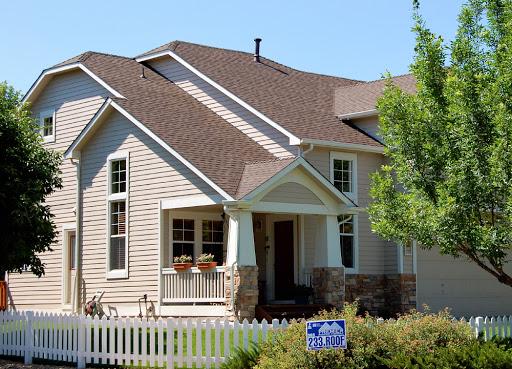 Premier Roofing Company in Denver, Colorado