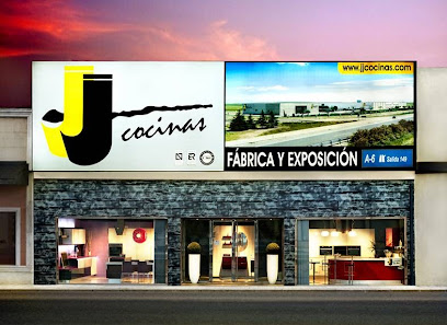 J&J cocinas [Medina]