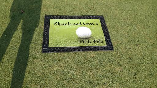 Golf Course «Valleybrook Golf Course», reviews and photos, 425 Hidden Valley Rd, McMurray, PA 15317, USA