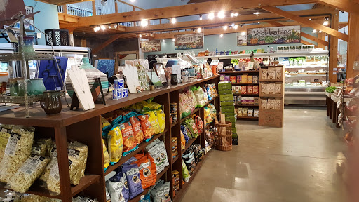 Grocery Store «Water Fresh Farm Marketplace», reviews and photos, 151 Hayden Rowe St, Hopkinton, MA 01748, USA