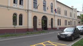 Inspectoratul Școlar Județean Bihor