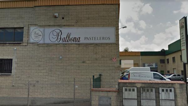 Balbona Catering