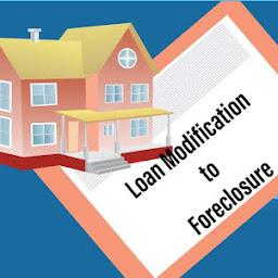 Foreclosure Defense NY