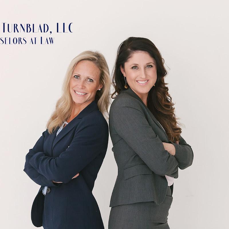 Evans & Turnblad, LLC