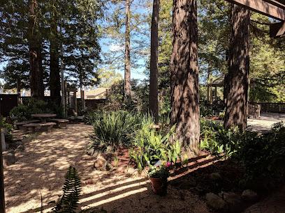 San Mateo Garden Center