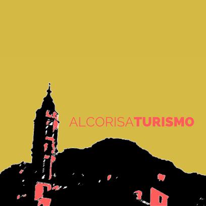 ALCORISA TURISMO