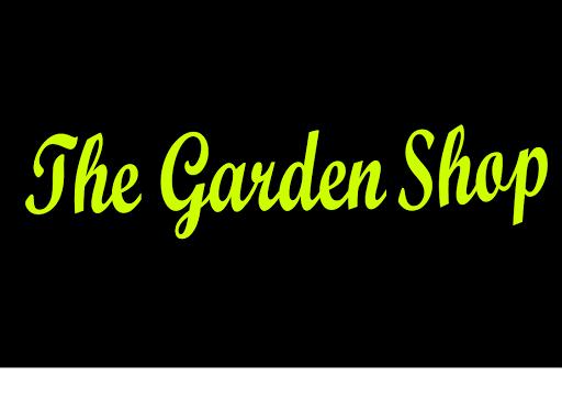 Jardinerie The Garden Shop à Westport (ON) | LiveWay