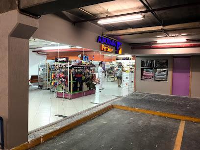 Alvorada Pet Shop - Pacaembu