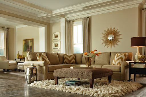 Furniture Store «Family Furniture U0026 Mattress Galleries», Reviews And  Photos, 8626 US 441, Leesburg, FL ...