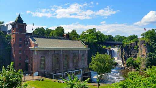 National Park «Paterson Great Falls National Historical Park», reviews and photos, 72 McBride Ave, Paterson, NJ 07501, USA