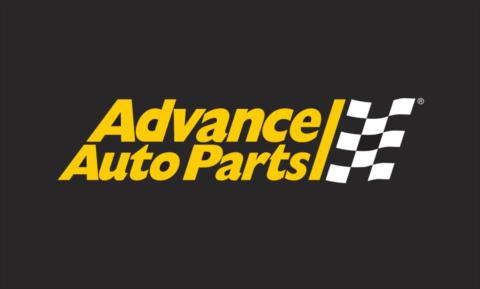 Auto Parts Store «Advance Auto Parts», reviews and photos, 506 E 25th St, Kearney, NE 68847, USA