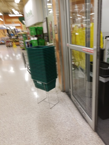 Supermarket «Publix Super Market at The Shoppes At Cary Creek», reviews and photos, 2900 E University Dr, Auburn, AL 36830, USA