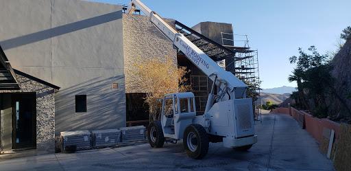 Mestas Roofing Inc in Las Vegas, Nevada