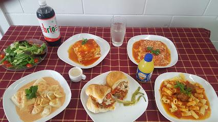 Casano's Italian Restaurant and Catering