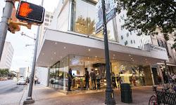 The Contemporary Austin - Jones Center