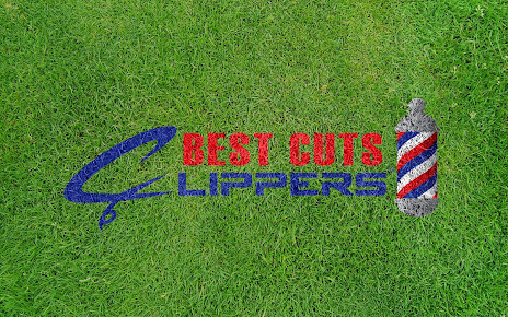 Best Cuts Barbershop
