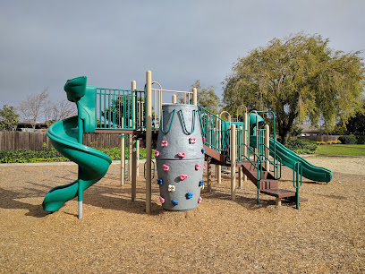 Killdeer Park