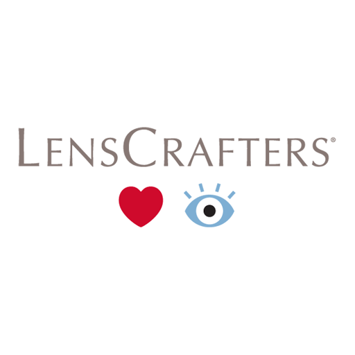 Eye Care Center «LensCrafters», reviews and photos, 2781 Palisades Center Dr H206, West Nyack, NY 10994, USA