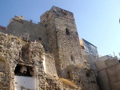 Torre Almedina
