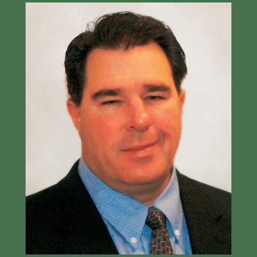Courtier d'assurance Bernie Hughes Desjardins Insurance Agent à Orléans (ON) | LiveWay
