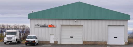 Auto Repair Centre du Camion Trois-Pistoles in Trois-Pistoles (QC)   AutoDir
