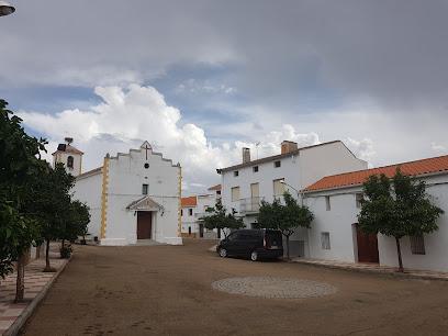 Ayuntamiento de Tamurejo