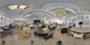Business Reviews Aggregator: Bedworks Sydney