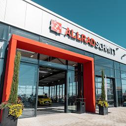Allrad Schmitt GmbH