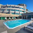 Holiday Inn & Suites Anaheim - Fullerton