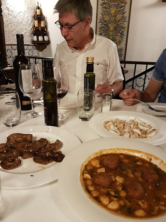 Casa Jordi Passatge de Marimon, 18, 08021 Barcelona