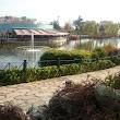 Atatürk Parkı Balıkesir