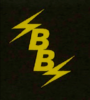 Electrician Beehler Brothers Electrical Contractors Ltd in Kingston (ON)   LiveWay