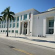 Homestead City Hall