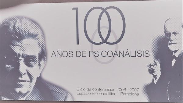 Francisco Rodríguez Insausti