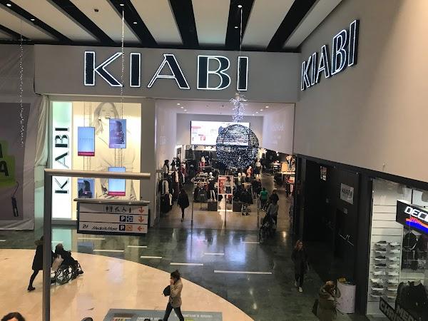 127 Opiniones Reales De Kiabi Tienda En Madrid Guiademicroempresas Es