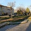 Toki Kazımkarabekir Mesleki ve Teknik Anadolu Lisesi