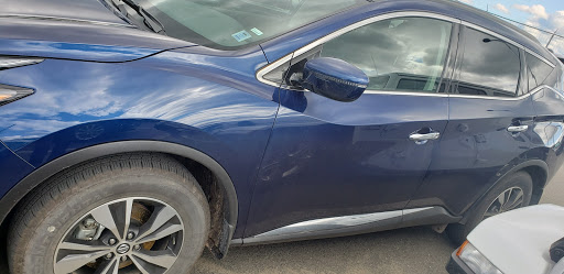 Agence de location automobiles Budget Car Rental à Lincoln (NB) | AutoDir