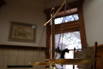 The Sawaya Law Firm