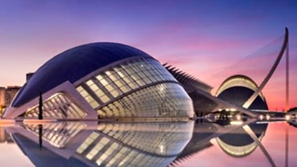 Asesoria Bosch y Gestión SL  Asesoría fiscal, laboral, contable, vehículos  Gestoría  Valencia