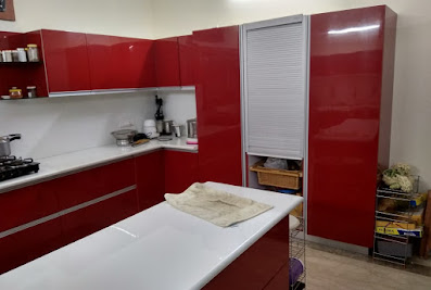 Global KitchensHaridwar