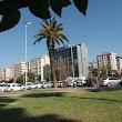 Türk Telekom Adana Bölge Müdürlüğü