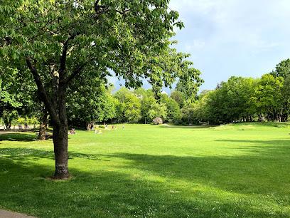 Wertwiesen Park