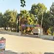 Gaziantep Üniversitesi Nurdağı Meslek Yüksekokulu