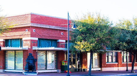 Commercial Roofers Abilene
