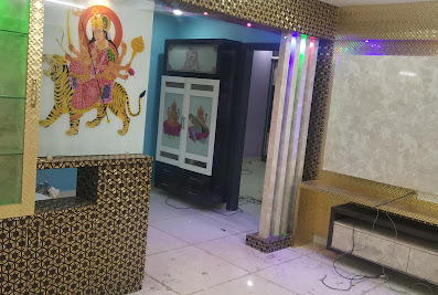 VARSHITHA INTERIORS (Best Interior Designers in khammam /Top Interior Designers )Khammam
